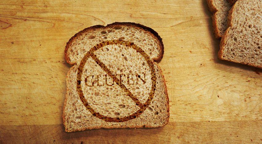 Traveling Gluten Free: Gluten Free on The Go