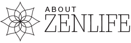 AboutZenLife - Your number one source for valuable information to help you improve your quality of life & achieve a Zen lifestyle