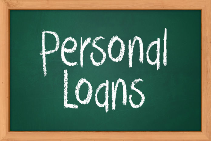 How To Get A Personal Loan In 5 Easy Steps