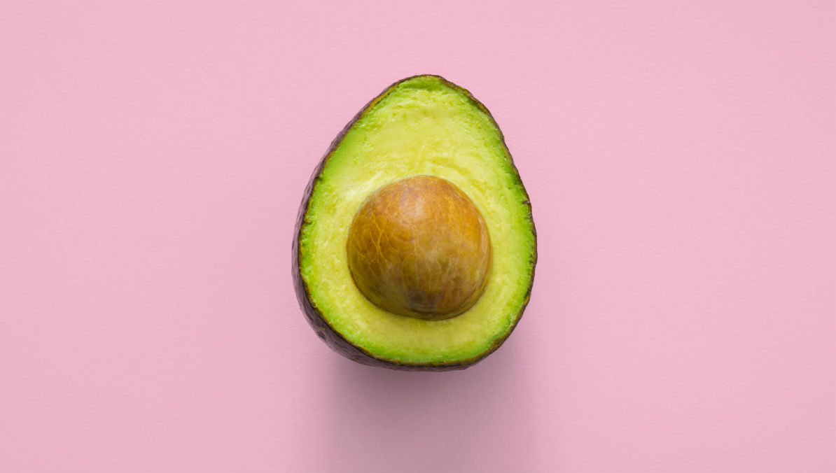Avocados - 10 Healthiest Fruits To Add To Your Diet
